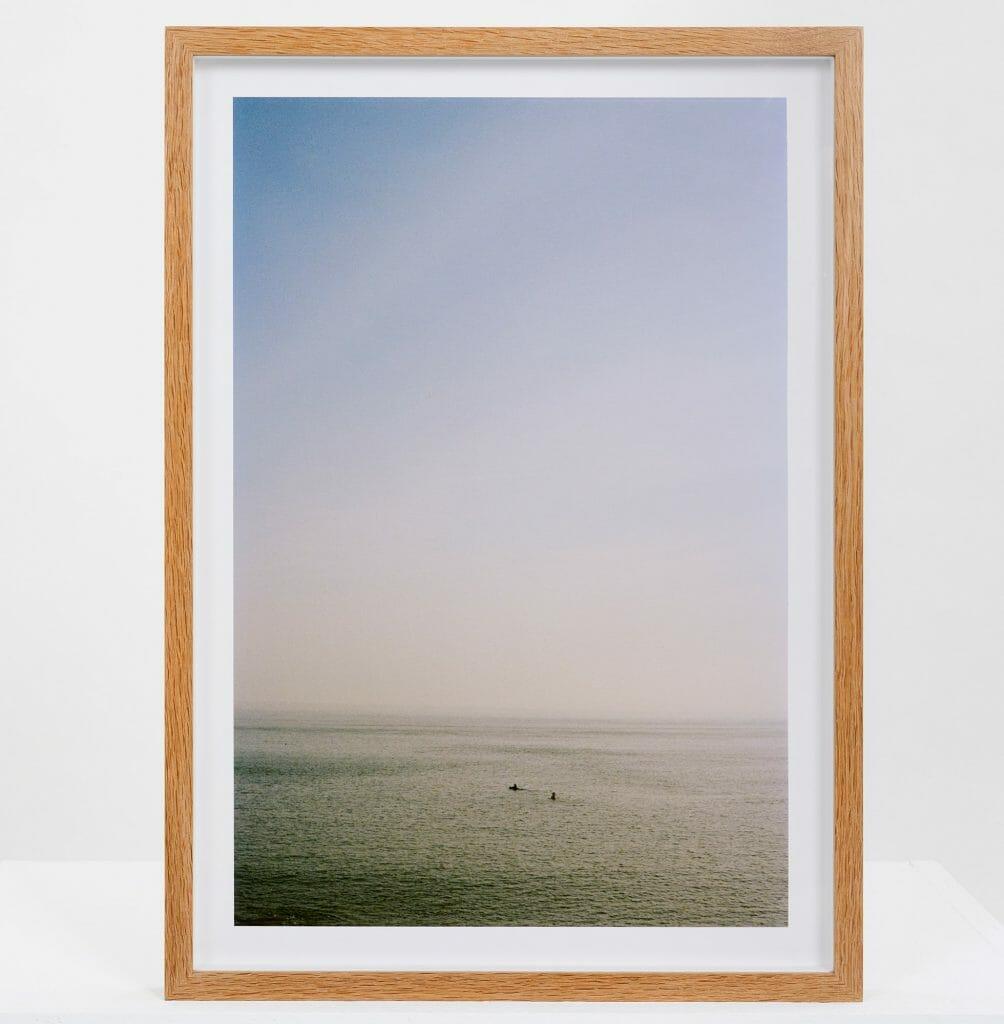 breathe-giclée-photo-print-colour-sea-swimmer