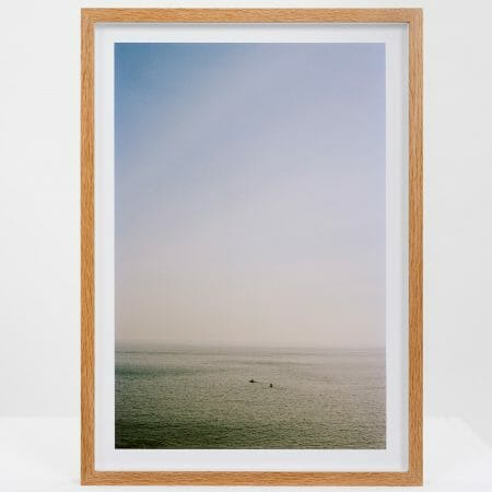 breathe-giclée-photo-print-colour-sea-swimmer