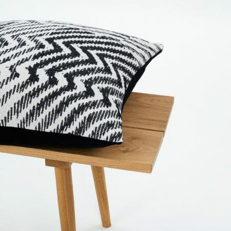 stamp-cushion