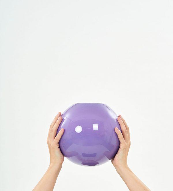 violet-shade
