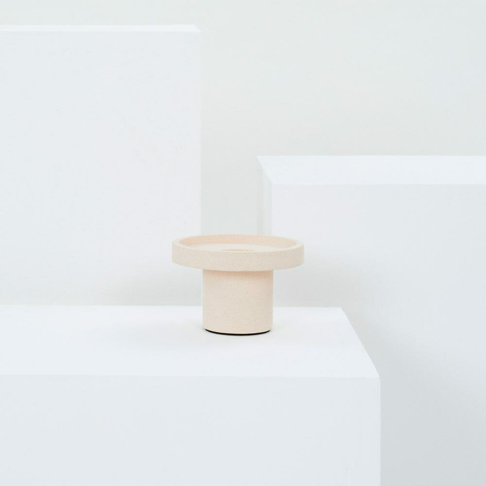 candle-holder-peach