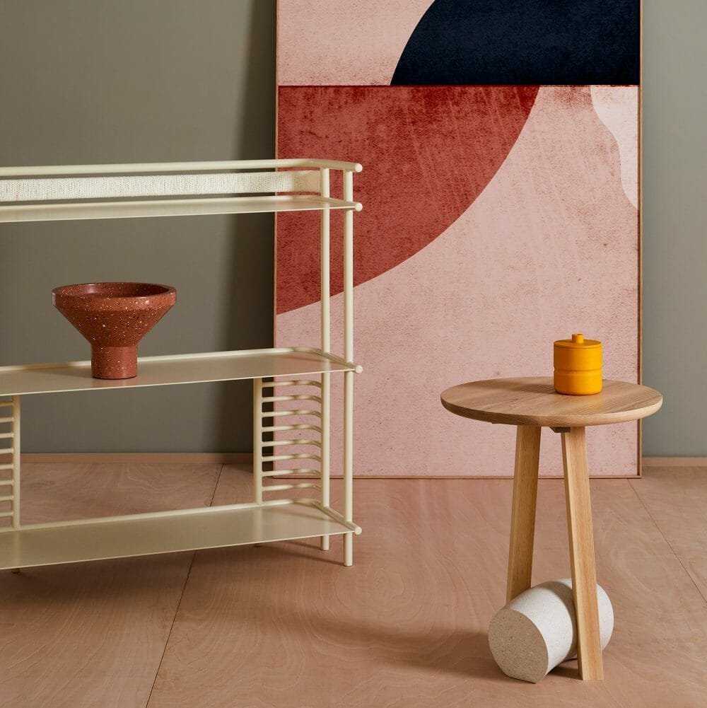 Poise-Side-Table