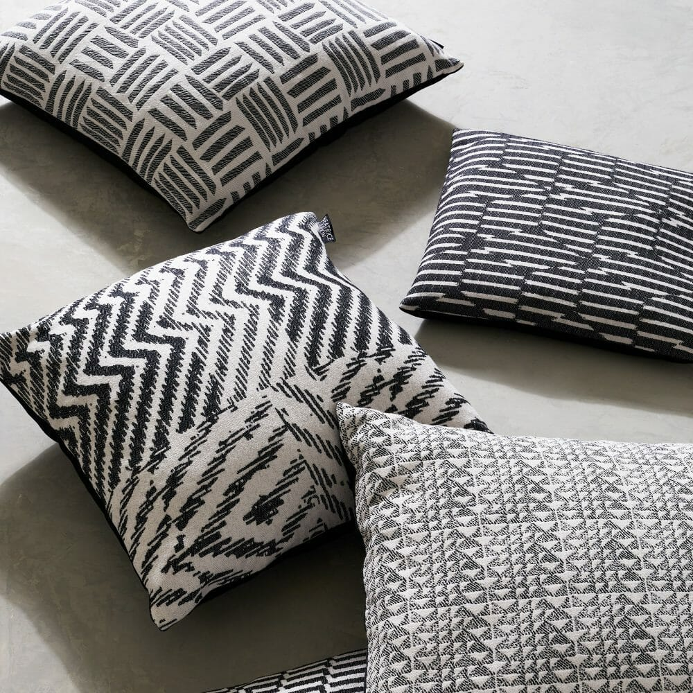 cushion-collection