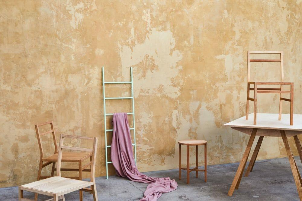 loose-fit-furniture