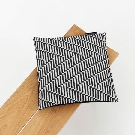 point-cushion