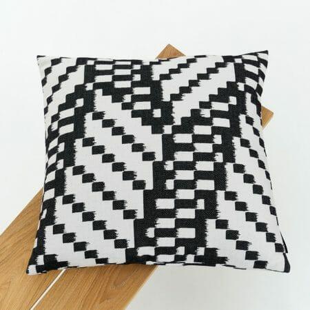 rope-cushion