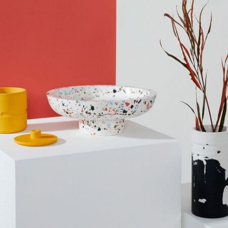 objects-collection-homeware-sculpture-jesmonite