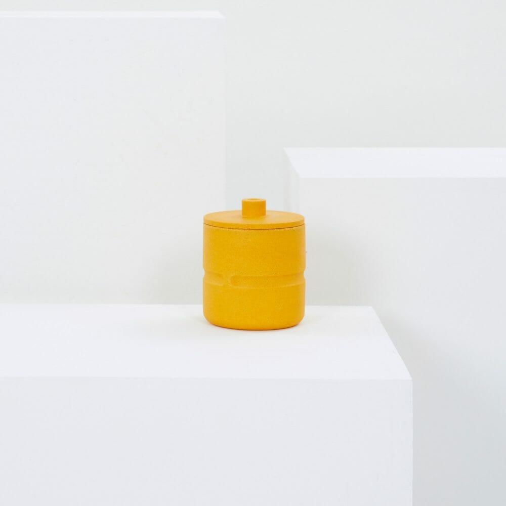 chubby-pot-mustard