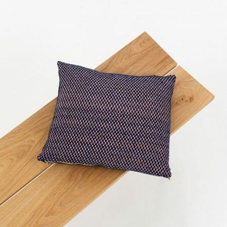 ditto-indigo-cushion