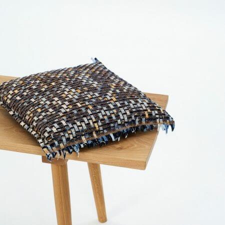 denim-indigo-cushion