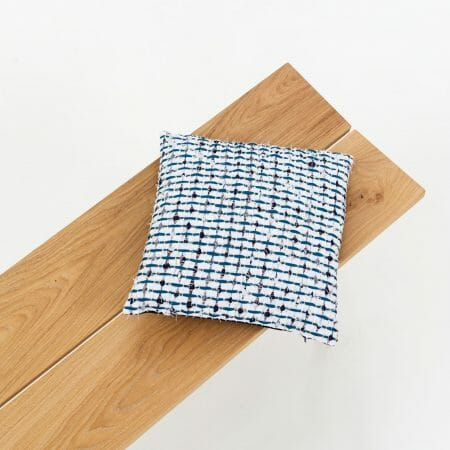 denim-white-cushion