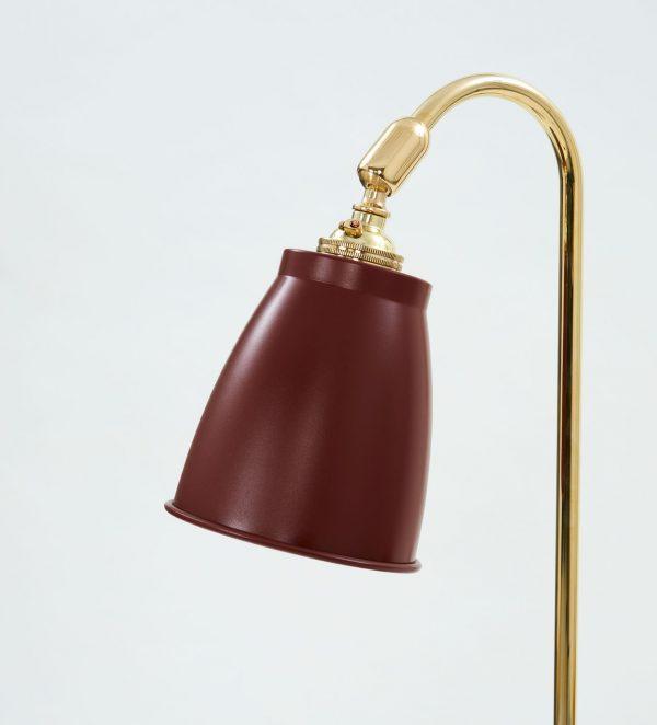 ella-lamp