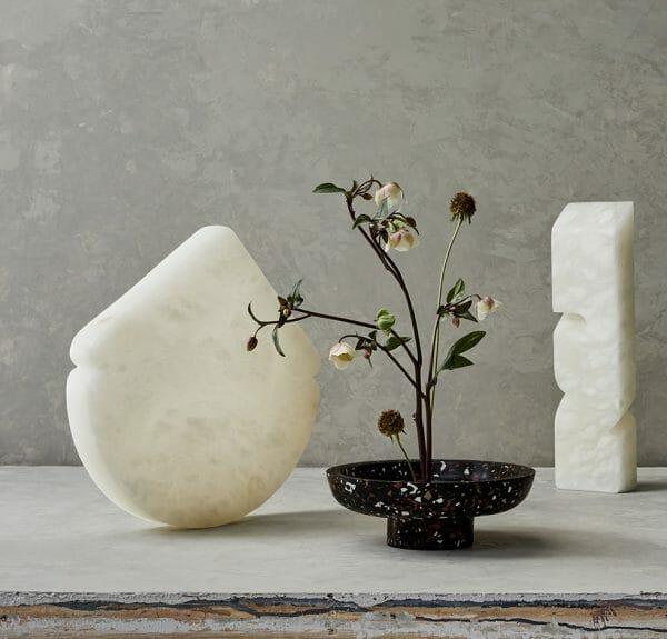 fat-pendulum-sculpture-interior-design