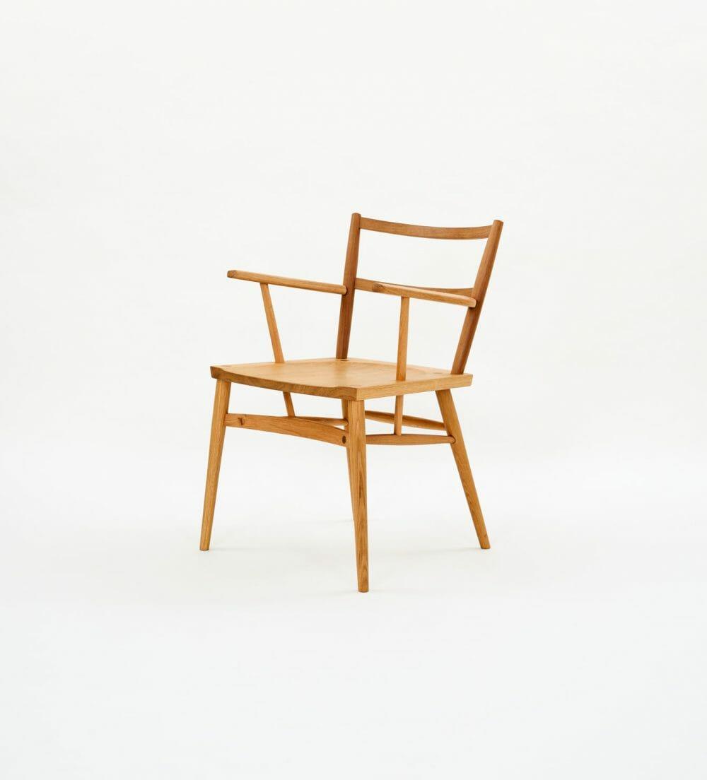 leo-oak-chair-furniture