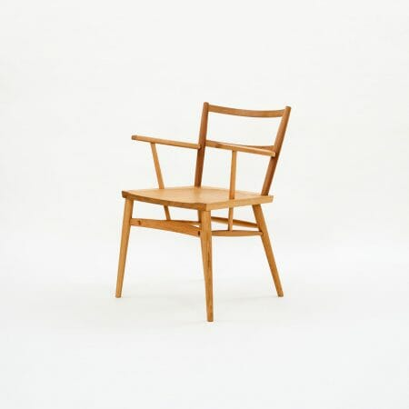 leo-oak-chair-furniture