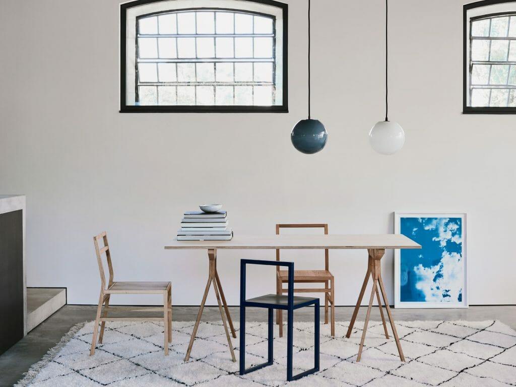 lifestyle-noble-barn-interior-design-home-house-furniture-pendants