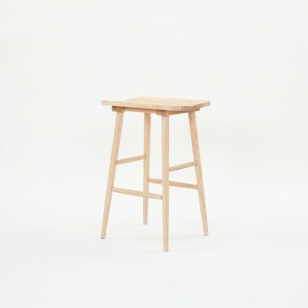 marlow-bar-oak-stool