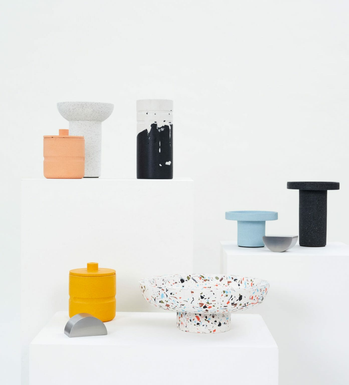 objects-collection