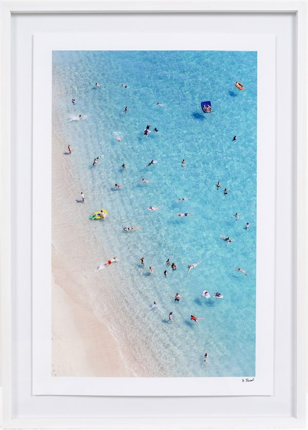 pedn-vounder-people-from-above