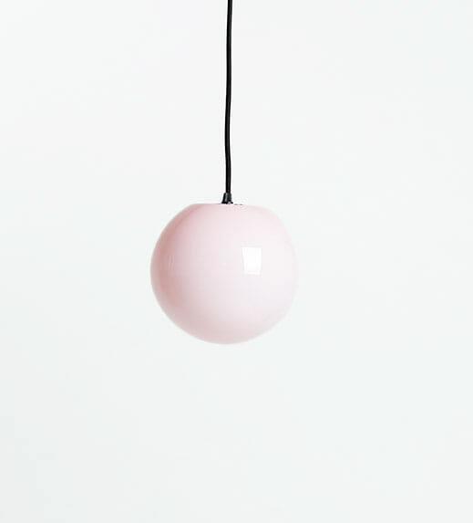 shade-pink