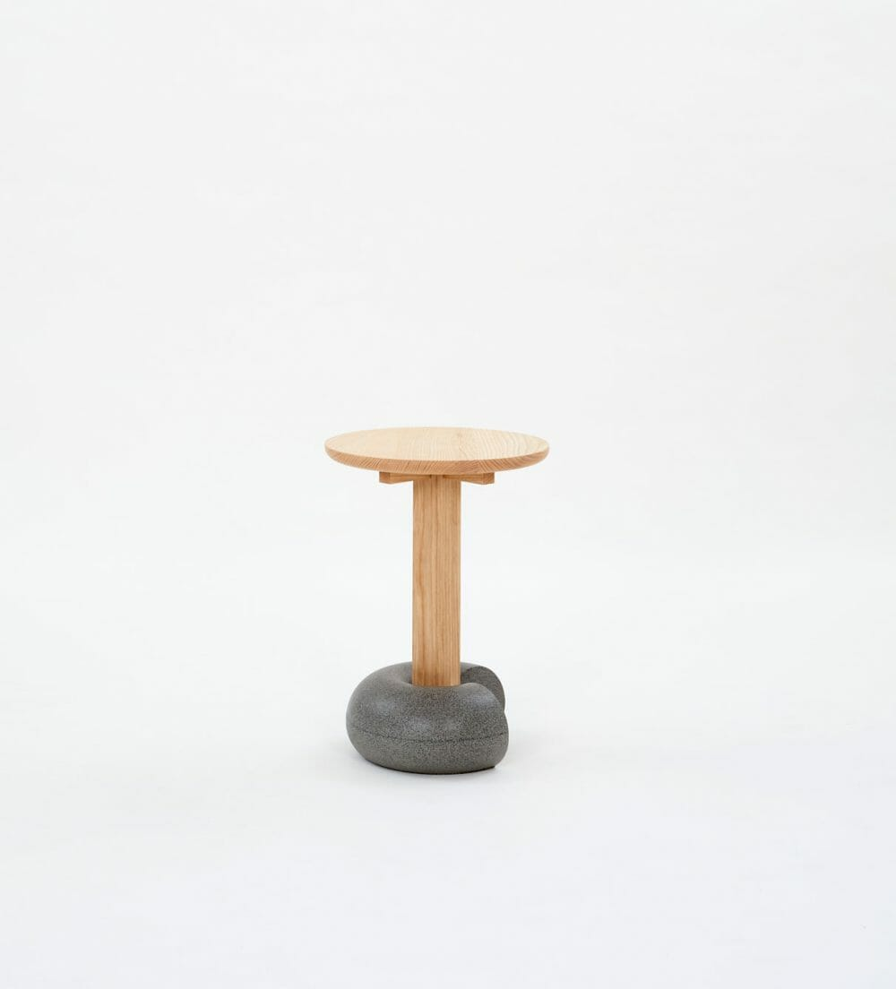 poise-stool-table