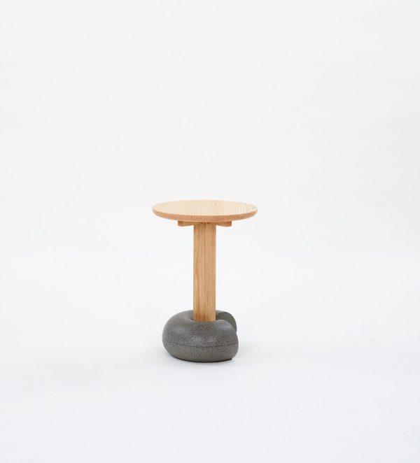 poise-stool-table