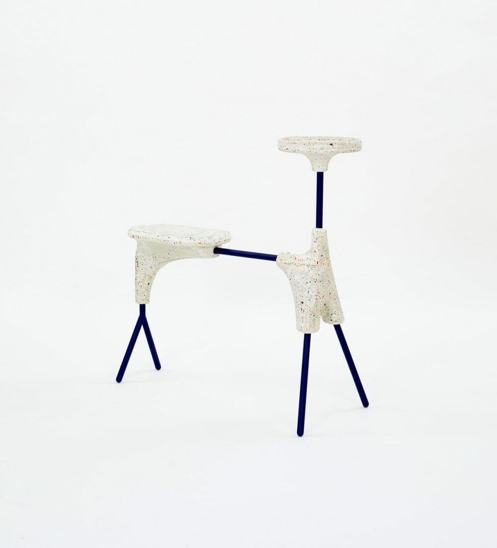 poormans-pony