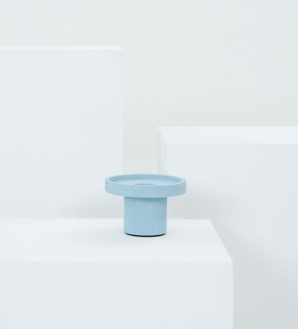small-candle-holder-blue