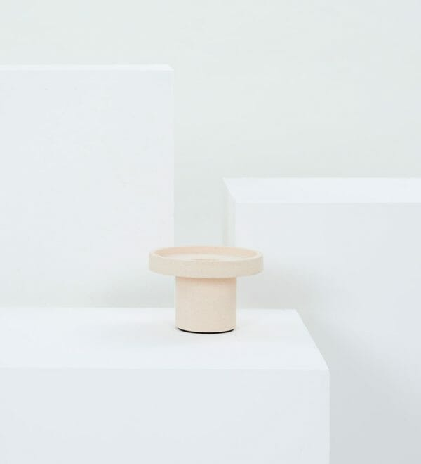 Small-Candle-Holder-Peach