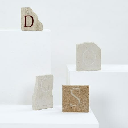 stone-carved-letters