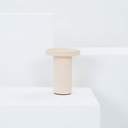 tall-candle-holder-peach