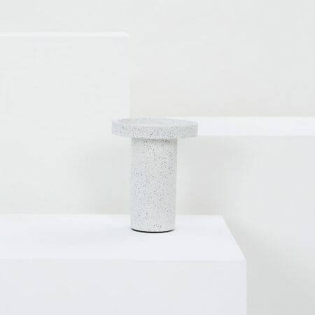 tall-candle-holder-white