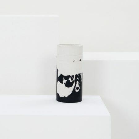 tall-vase-monochrome