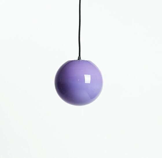 shade violet