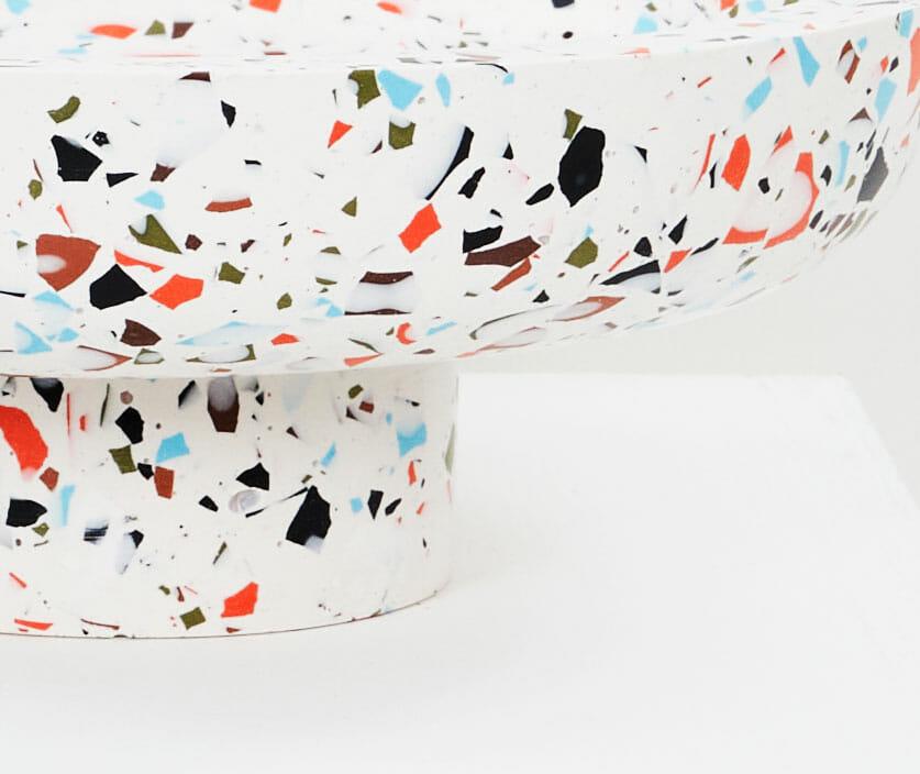 bowl-vessel-ziggy
