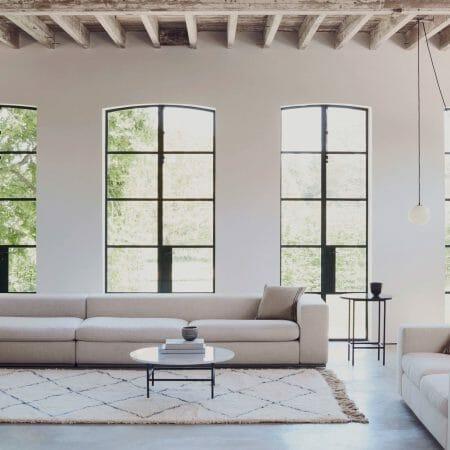 noble-barn-interior-design