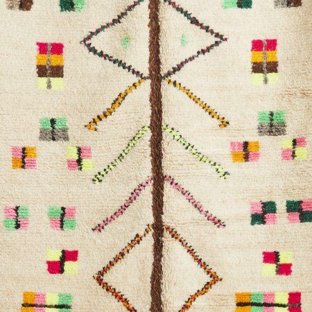 azilal-tree-rug