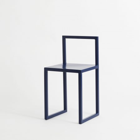 prop-chair