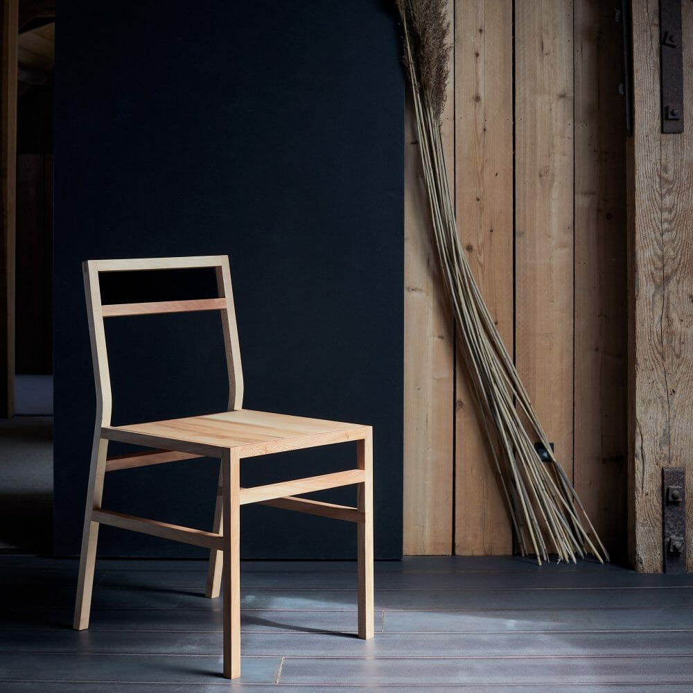 dining-chair