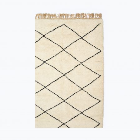 beni-ourain-rug-moroccan