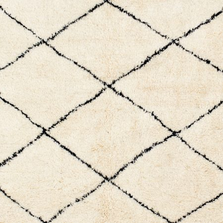 beni-ourain-rug-moroccan-thick