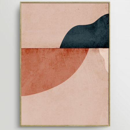 Contour-Giclée-print-contemporary-abstract-art