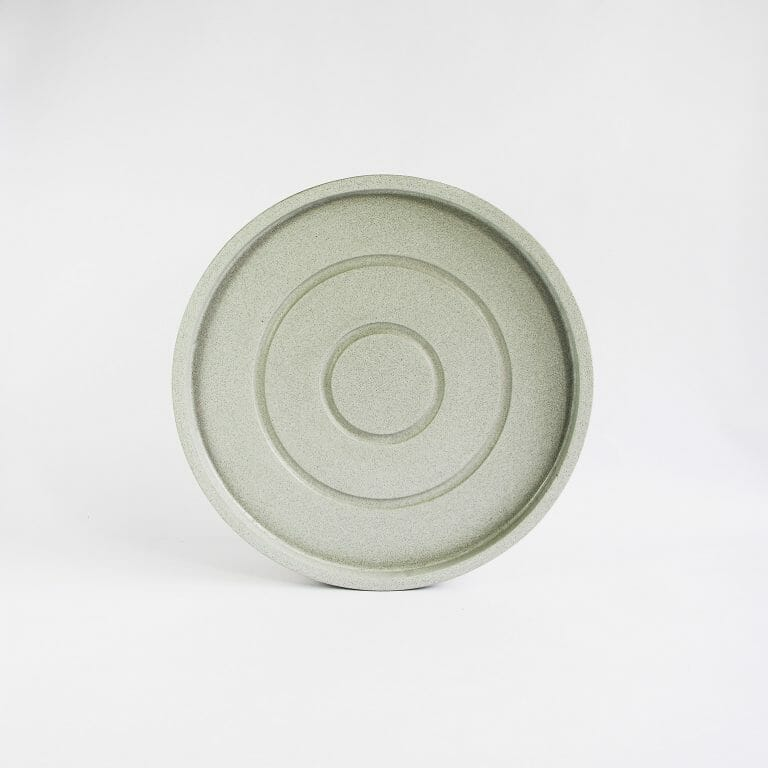 large-round-tray-cool-grey