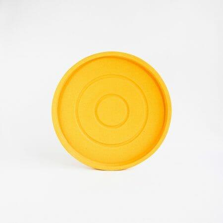 large-round-tray-mustard-yellow