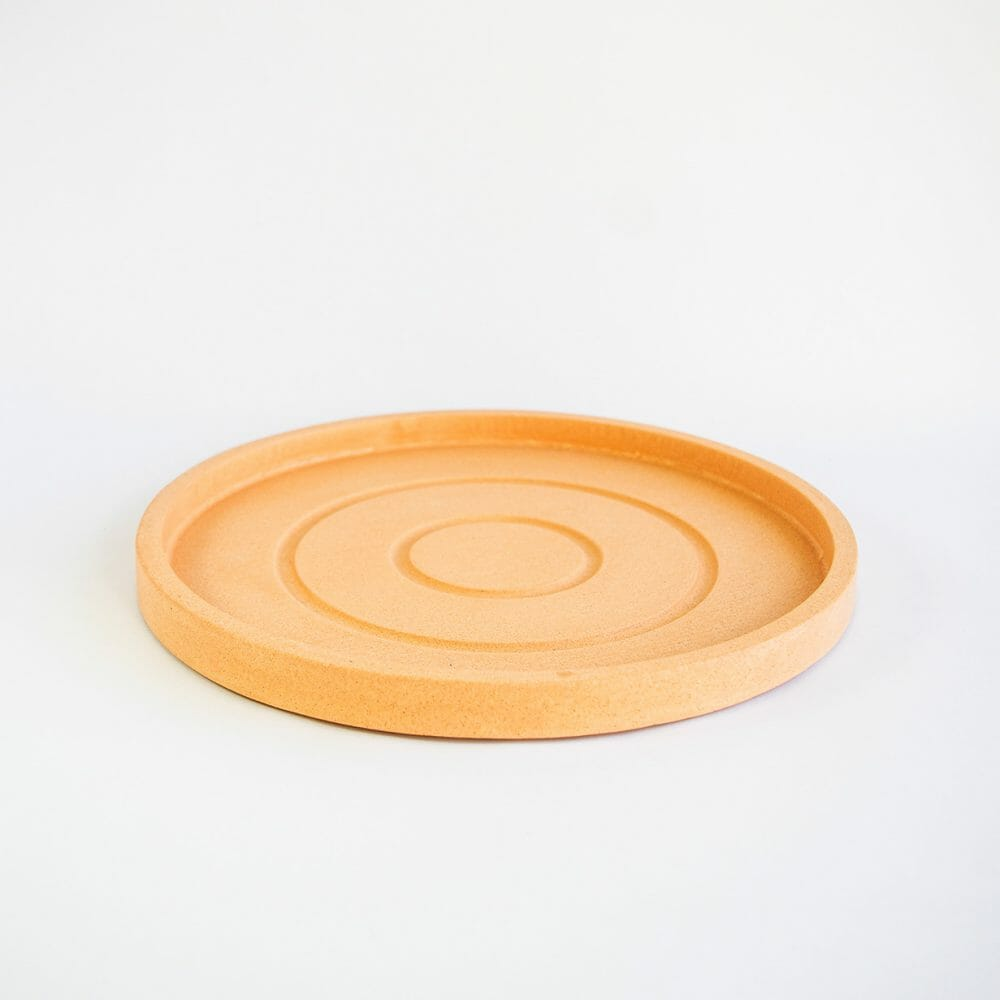 large-jesmonite-tray-peachy-pink