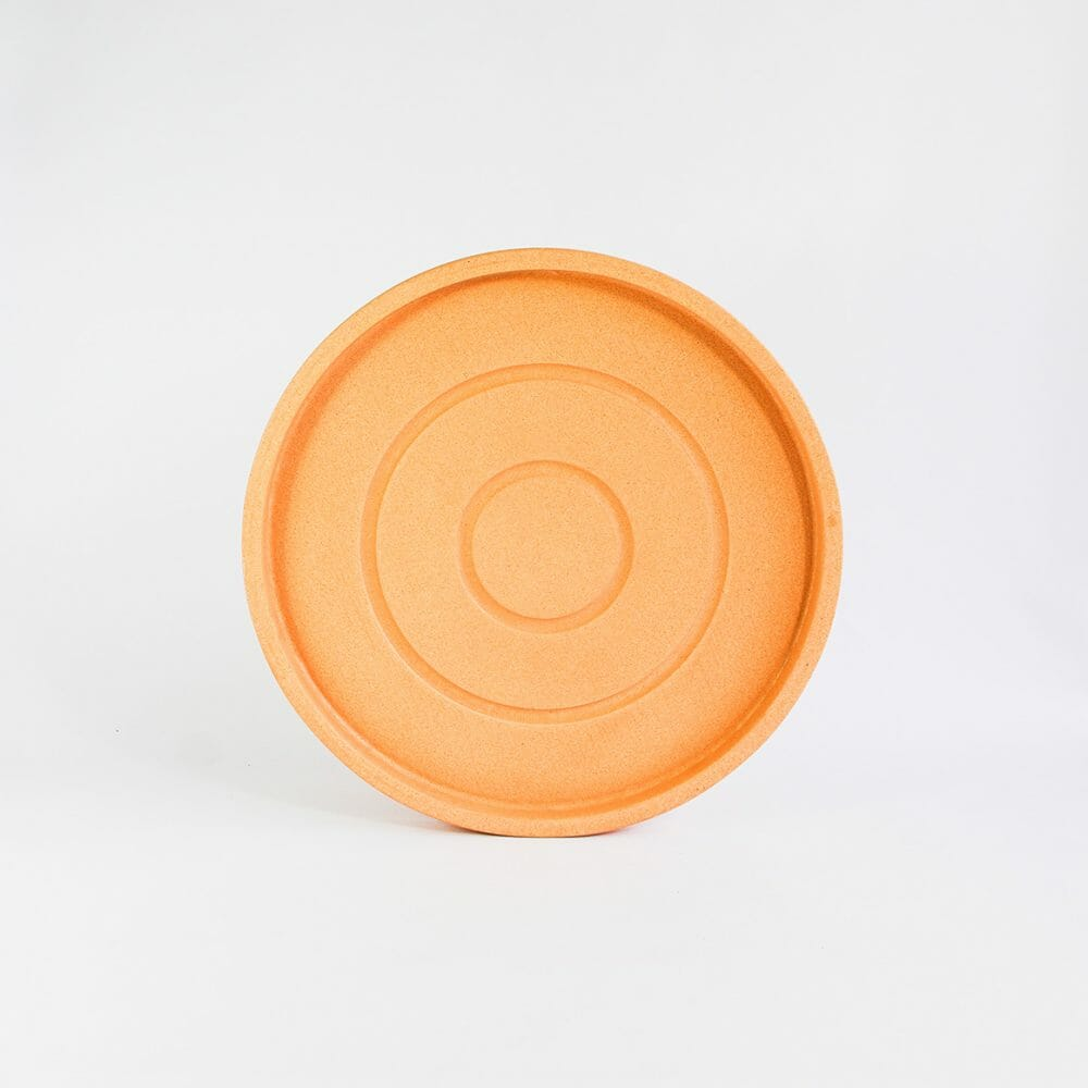 large-round-tray-peachy-pink