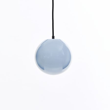 shade-grey