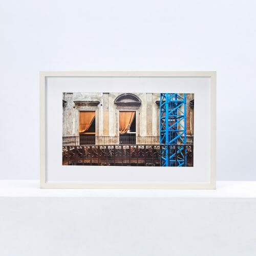 Palermo-Balcony-Giclée-photo-print-colour
