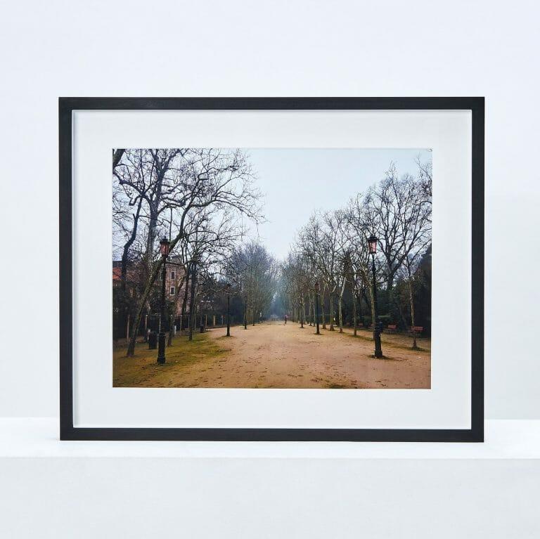 venetian-mystery-giclée-photo-print-colour-park