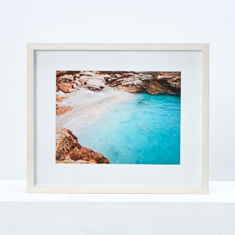 riserva-naturale-dello-zingaro-giclée-photo-print-colour